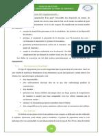 58-70.pdf
