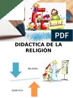 Didactica (3).Pptx Laura