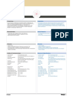 Page 406 TKD H07RN-F.pdf