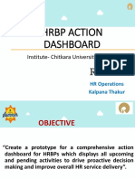 HRBP Action Dashboard (1) (2)