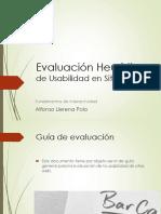 Evaluacion_heuristica Interactividad