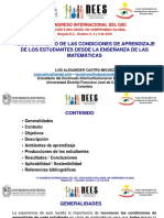 2 PM BP2 Luis Alexander Castro Miguez.pptx