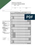 397455460-copy-of-teacher-attendance-form-2018-2019.xlsx
