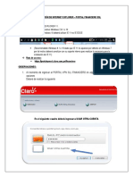Configuracion-portal_financiero Ssl 2018 v1