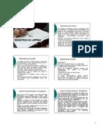 explicações sobre registros de leitura.pdf