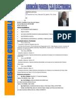 Publicación1 (1)