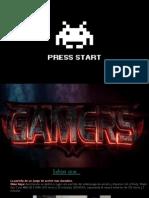 Gamers.pptx