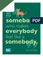 KP-Be-Somebody.pdf