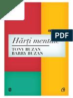 kupdf.net_tony-buzan-harti-mentalev09.pdf