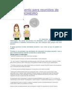 Planejamento Classe de Pioneiro.docx