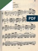 pag.1 danz.d.zufoli.pdf