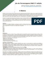 Guia de Criação de personagens D&D 5 edição (1).pdf