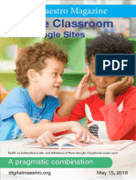 Pragmatic Google Classroom May 15 2018.pdf