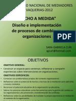 SARA CURI - Hecho a medida.pdf
