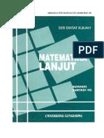 MATEMATIKA REKAYASA - MENGULANG.docx
