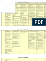Curriculum Map  2015-2016 G4.docx