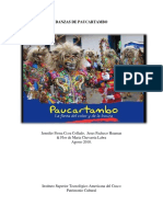 danzas de paucartambo.docx