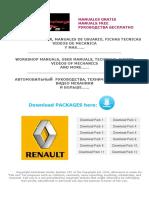 PACKAGES - RENAULT.pdf