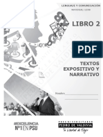 3209-LE08 - Libro - 7_
