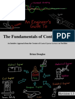 330919398-Fundamentals-of-Control-r1-3.pdf