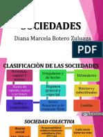 Presentacion Sociedades Para Virtuales.