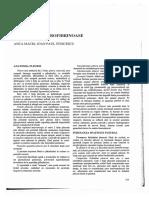 06-Pleureziile serofibrinoase.pdf