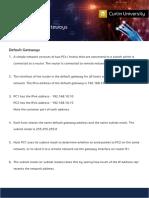 IoT3x_defaultGateways