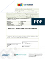 FORMATO+1+PLAN+DE+NEGOCIOS.docx