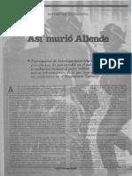 aSI MURIO ALLENDE.pdf