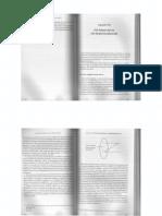 Muñoz Las locuras segun Lacan Cap 8.pdf