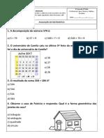 PROVA_MATEMATICA_3_TRIMESTRE.docx