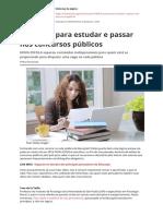Concursos Publicos.pdf
