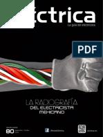 Electrica 80
