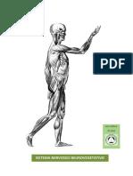 cenas-de-madrid.pdf
