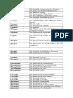 calendario de festividades.docx