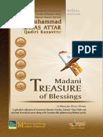 Madani Panj Surah.pdf