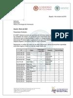 MinTIC_Alerta - Ataque a servicios DNS.pdf
