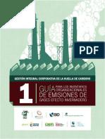 1. Guia_para_elaborar_inventarios_corporativos_de_GEI.pdf