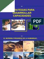 3.- ESTRATEGIAS-EVALUACIÓN