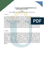 Articulo Cientifico_Cultivos de ciclo corto y Semipermanente.docx
