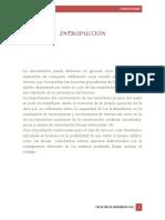 Cimentacione1.docx