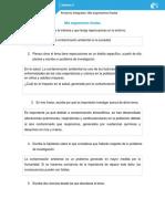 GarciaCardenasLaura_M05S4PI.docx