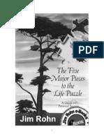 5 Pieces to Life - Jim Rohn.en.pt.pdf