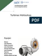 Turbinas Hidráulicas.pptx