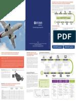 Enova_Airport_Services_2017_digital_version.pdf