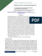 AJSSH2014(3.4-13).pdf