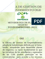 4. METODOLOGIA PLAN DE NEGOCIOS .pdf