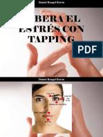 Daniel Rangel Barón - Libera El Estrés Con Tapping