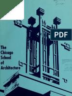 chicagoschoolofa00unse.pdf