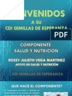 COMPONENTE SALUD Y NUTRICION.pptx